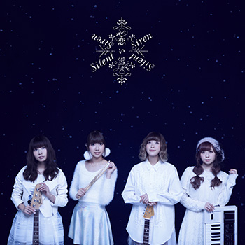 Winter J-POP