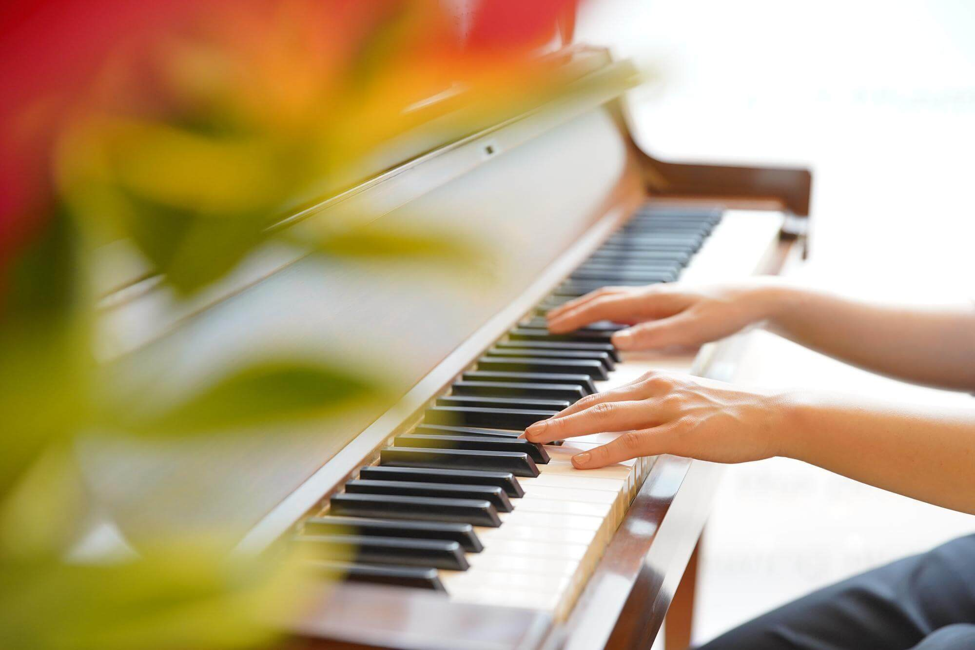 三拍子の音楽はリラックス効果が高い?BGMでの活用の仕方をご紹介