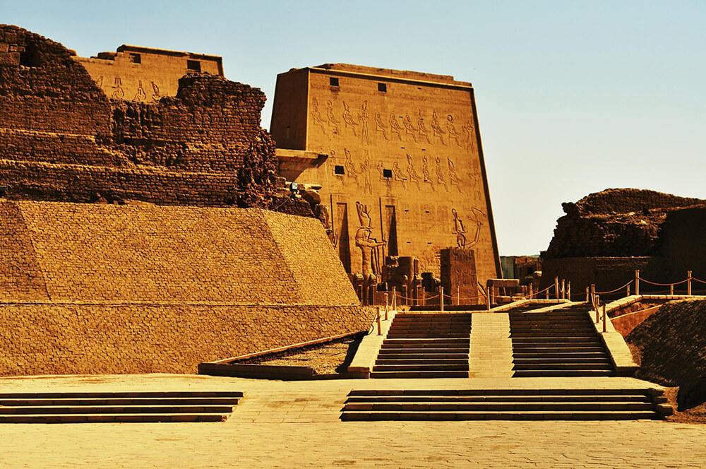 起源は古代エジプトから!? 歴史から紐解くBGMの効果