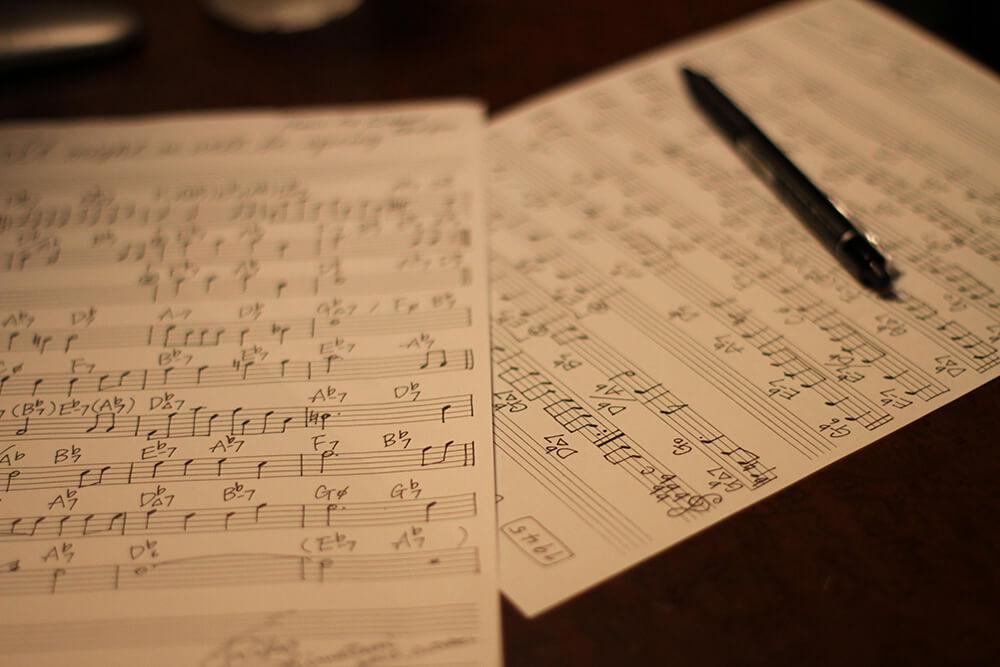 クラシックには著作権がない、はウソ。知っておきたい