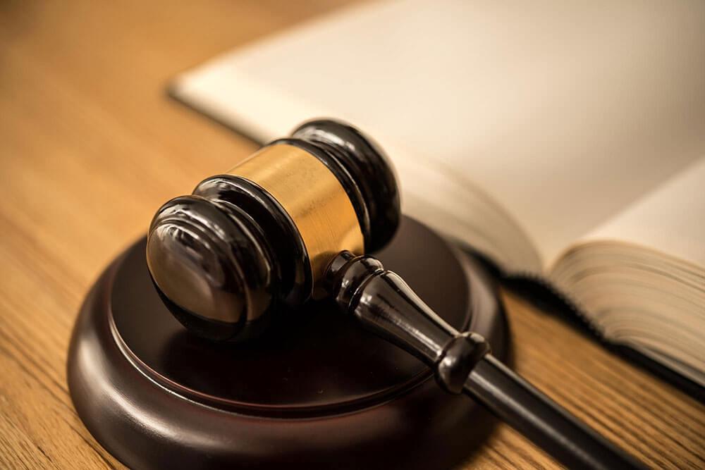 著作権管理団体の訴訟事例から見えてくる「店舗BGMと音楽著作権」の関係