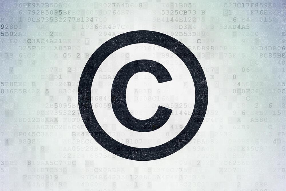 改めて知ろう!楽曲使用の著作権について